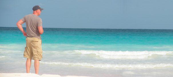 best caribbean blogs ryan