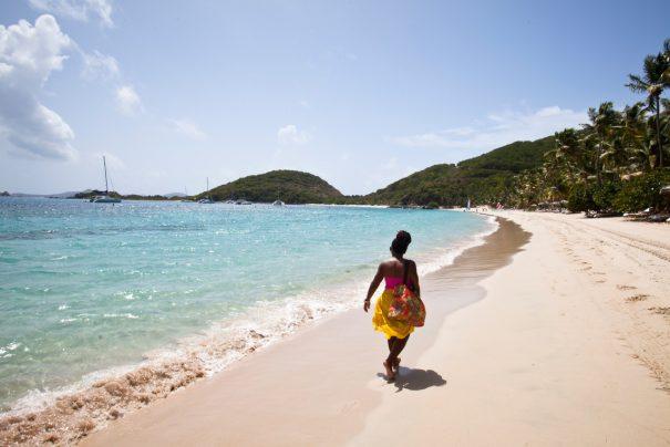 best caribbean blogs sarah