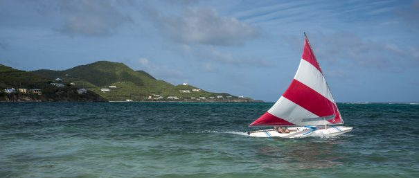 day trips on st. croix