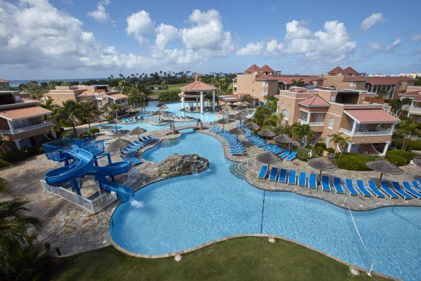 The best all inclusive in the dutch caribbean divi resorts - Divi all inclusive resorts ...