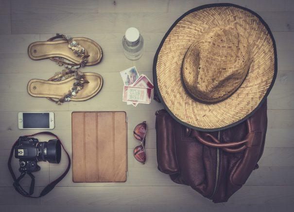 packing tips for caribbean travel