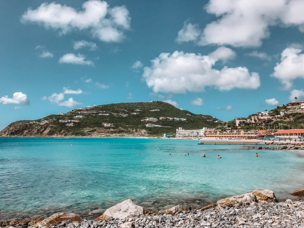 Photo of Divi Little Bay Beach Resort